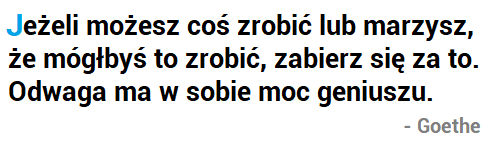 cytat-napis-2